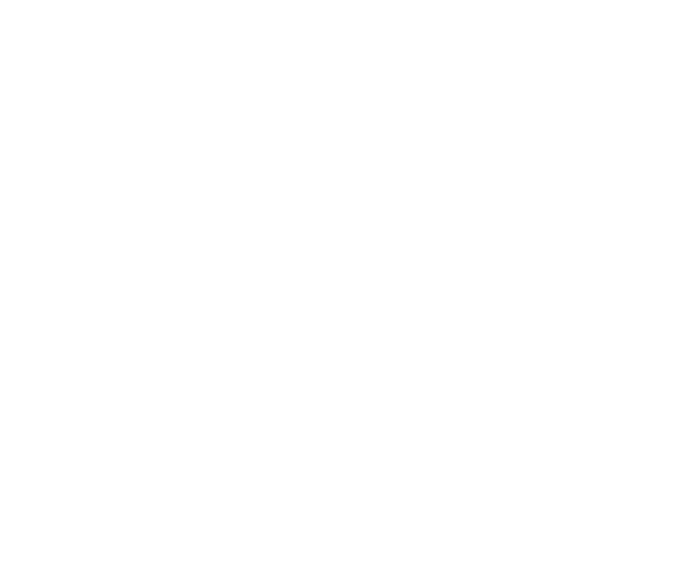 REACH Healthcare Foundation 2016-2019 total outcome investments